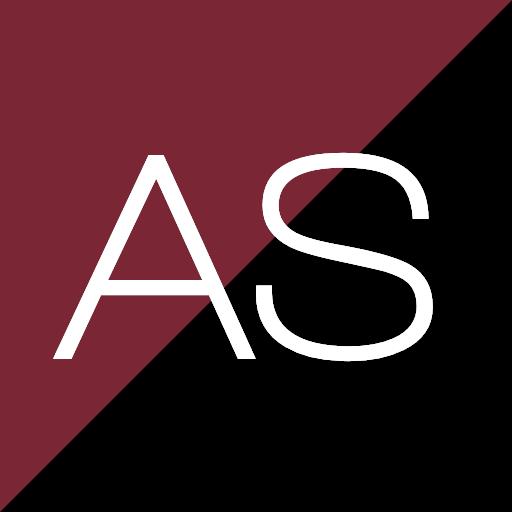 Aletta Shaw Estate Agents Logo