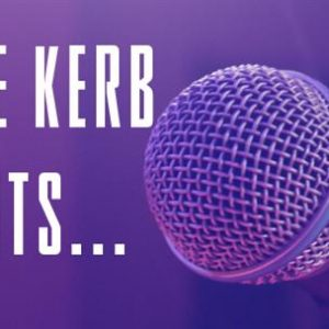 Off the Kerb Presents... 23
