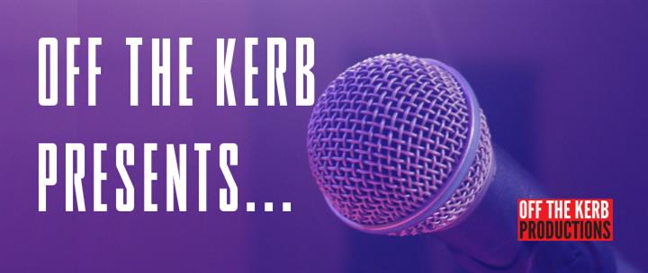 Off the Kerb Presents... 7