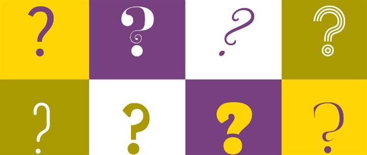 Blackheath Halls Quiz Night 2020 7