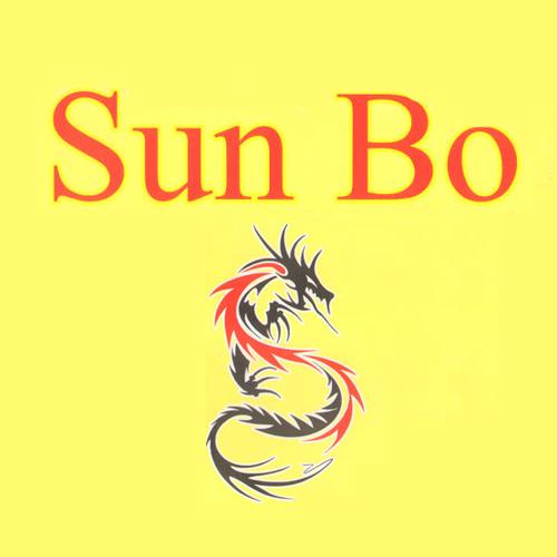 Sun Bo Logo