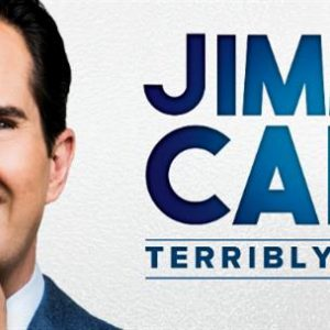 Jimmy Carr 38