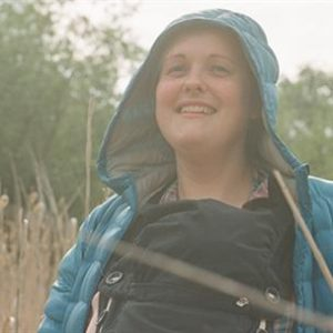 Josie Long 18