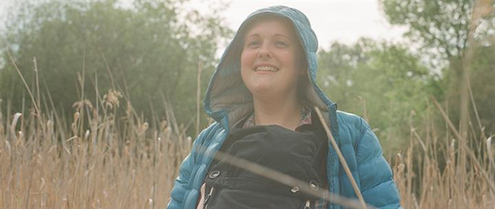 Josie Long 7