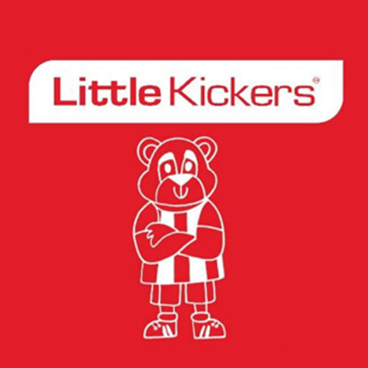 Little Kickers