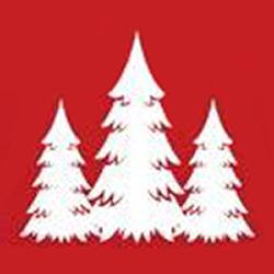 Blackheath Christmas trees Logo