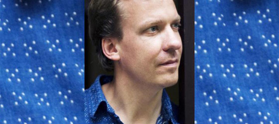 Stephan Loges bass-baritone Jocelyn Freeman piano 7