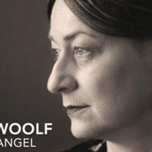 Virginia Woolf : Killing the Angel 10