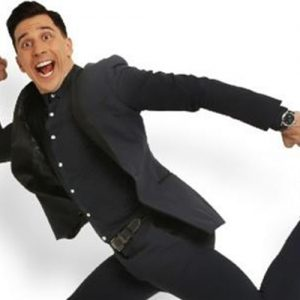 Russell Kane 16