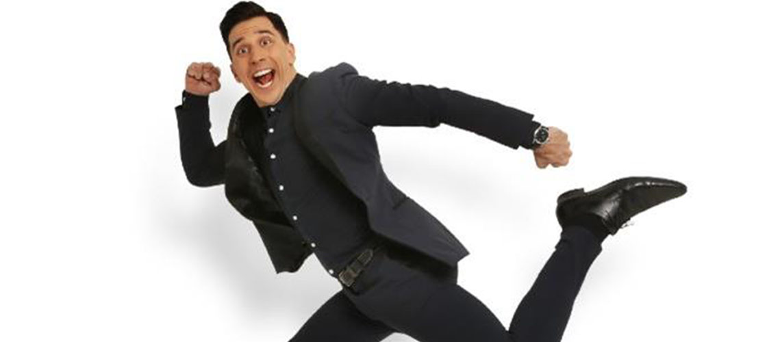 Russell Kane 7