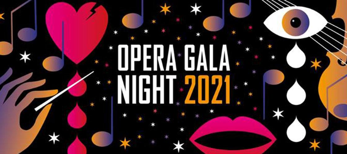 Opera Gala Night 2021 7